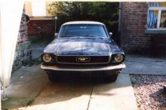 Mustang02.jpg