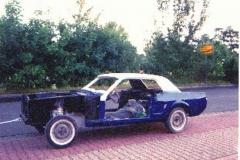Mustang12.jpg