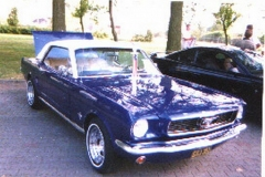 Mustang15.jpg