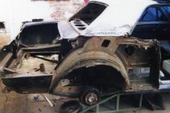 rebuild_1966_coupe_11_20150717_1757876953
