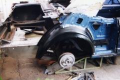 rebuild_1966_coupe_14_20150717_1478201451