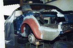 rebuild_1966_coupe_15_20150717_1143256394