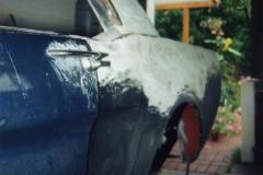 rebuild_1966_coupe_16_20150717_1501612971