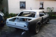 rebuild_1966_coupe_17_20150717_1564213893