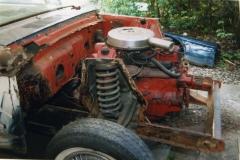 rebuild_1966_coupe_2_20150717_1098931327