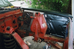rebuild_1966_coupe_3_20150717_1779145087