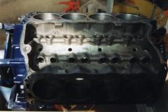rebuild_1966_coupe_44_20150717_1724338605