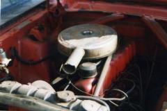 rebuild_1966_coupe_45_20150717_1949316959