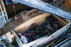 rebuild_1966_coupe_49_20150717_1352249838