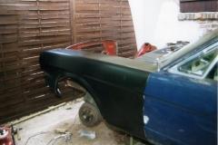 rebuild_1966_coupe_4_20150717_1176548983