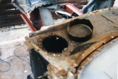 rebuild_1966_coupe_7_20150717_1728723087