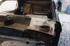 rebuild_1966_coupe_8_20150717_1091941464