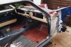rebuild_1966_coupe_9_20150717_1660679427