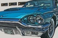 1965-ford-thunderbird-samuel-sheats4