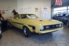 1971_mach1_reinald_tr_carstyling_showroom
