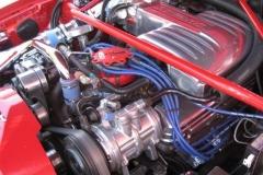 reinald-1988-motor_20100729_1056867949