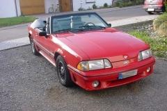 reinald-1988-vorne-alt_20100729_1667994589