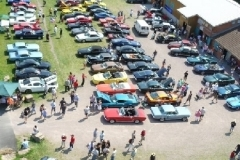 11_stangfest_wpoh_20100721_1101317396