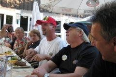 stangfest_2010_in_alzey_20100722_1079271640