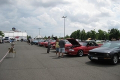 stangfest_2010_in_alzey_20100722_1080149932