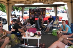 stangfest_2010_in_alzey_20100722_1099443178