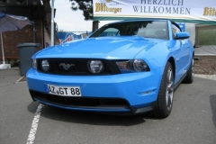 stangfest_2010_in_alzey_20100722_1101126860