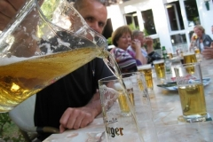 stangfest_2010_in_alzey_20100722_1145682846