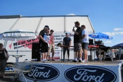 stangfest_2010_in_alzey_20100722_1146708597