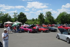 stangfest_2010_in_alzey_20100722_1168830217