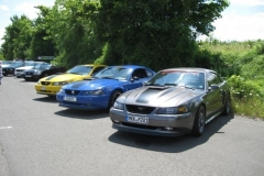 stangfest_2010_in_alzey_20100722_1184609094