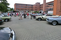wpoh_carshow_2013_20130817_1043170101